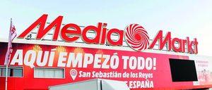 MediaMarkt Iberia:Operación 2025, hacia una nueva realidad digital