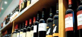Vinos, aceitunas y aceites celebran la suspensión de los aranceles a sus exportaciones a EE.UU.