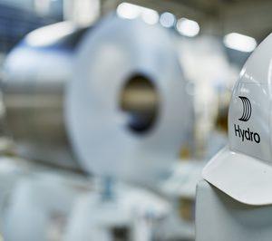 El grupo Hydro vende su negocio de laminados a KPS Capital