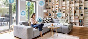 Bosch anuncia el lanzamiento de Smart Home en España