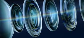 OnePlus se alía con el fabricante de cámaras Hasselblad