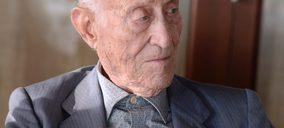 Fallece Jaume Soteras Font, fundador de Grup Soteras, con presencia en el sector hotelero y de restauración