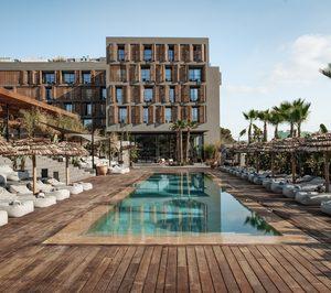 LMEY estrenará el Oku Ibiza el 28 de mayo, tras completar su capacidad alojativa