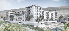 Retrasado el inicio de las obras del Gran Hotel Taoro hasta finales de 2022