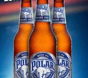 Alimentos Polar España se estrena en la categoría de cervezas