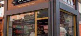 La avícola Cobur prepara la venta ordenada de sus tiendas