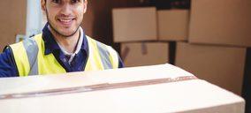 Packlink catapulta sus cifras gracias a eBay y Paypal