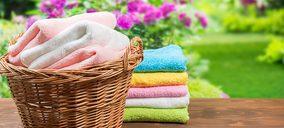 ¿Cómo ha cambiado la pandemia el mercado de complementos para el tratamiento de la ropa?
