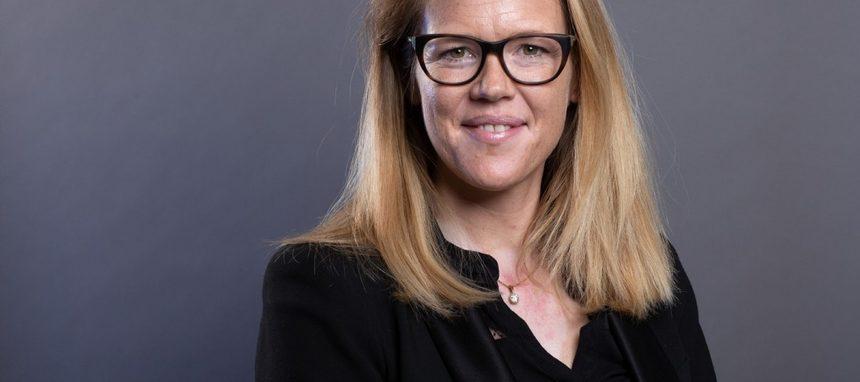 Annabel Chaussat, nueva directora general de Fnac España