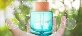 Virospack levantará un edificio sostenible con una inversión millonaria