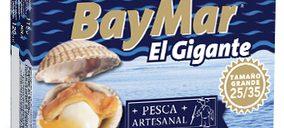 'Baymar' sitúa la sostenibilidad en el centro de su estrategia