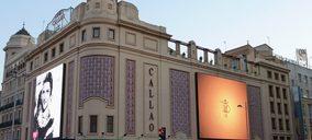 L&H operará el nuevo hotel madrileño junto al cine Callao e incorporará otro en Valencia