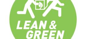 Lean & Green incorpora a diez nuevas empresas en España