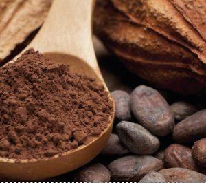 El fabricante de chocolates Makonnelli busca distribuidor en España