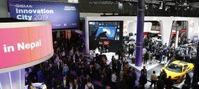 Nokia y Sony también causan baja en el Mobile World Congress 2021