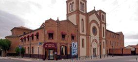 El grupo asturiano El Fontán vende la residencia de Nava del Rey y se queda sin recursos geriátricos