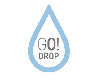 La grasa inteligente Go! Drop, de Cubiq Foods, se comercializará en 2021