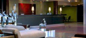 Nace una nueva cadena hotelera inicialmente con la incorporación de cuatro establecimientos