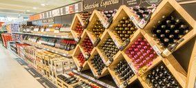 Lidl vende casi el 9% de todo el vino en la distribución organizada