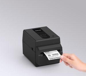 Toshiba y UPM Raflatac firman un acuerdo para responder a la demanda de etiquetas linerless en Europa