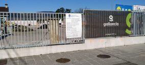 El franquiciado gallego de KFC inaugurará dos nuevos restaurantes y solicita licencia para la apertura de un tercero