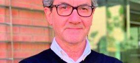 Xavier Caufapé, nuevo presidente de Pimec