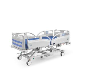Medisa duplica ingresos, mantiene inversiones y prepara el lanzamiento de una nueva cama