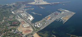 Transcoma Global Logistics crece con una nueva oficina en Gijón