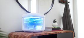 Signify lanza Philips UV-C Box que inactiva los virus en objetos personales