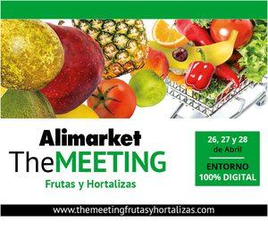¿Cómo están respondiendo operadores y retailers a las tendencias de consumo en Frutas y Hortalizas?