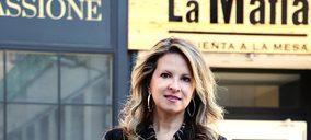 Grupo La Mafia nombra a la directora financiera, Loli Requelme, como nueva directora general
