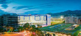 H Top Hotels redujo ventas un 60% en 2020 y fija la fecha de apertura de su nuevo hotel