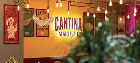Cantina Mariachi realiza dos aperturas dentro de un importante plan expansivo