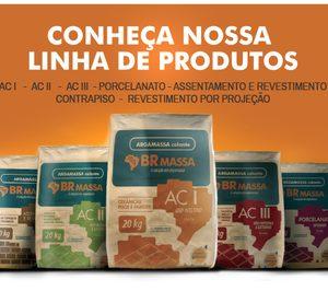 Sika adquiere un fabricante de mortero en Brasil