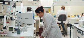Biosearch avanza en más proyectos de ingredientes saludables