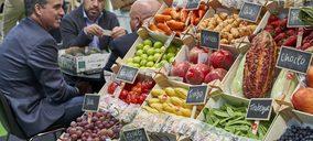 Fruit Attraction se celebrará de forma presencial del 5 al 7 de octubre