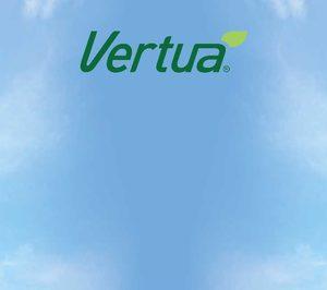 Cemex trae a España su gama de productos descarbonizados Vertua