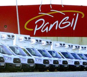 Pan Gil, un clásico andaluz que no ha resistido a su reconversión y a la pandemia