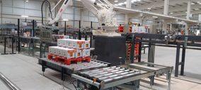 La fabricante del 'KH-7' supera el millón de euros de inversión en 2021