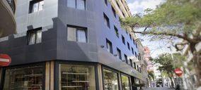 Marriott se estrena en una ciudad con su nueva apertura de AC Hotels