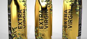 Alianza entre Tetra Pak y Genosa para el sector del aceite de oliva