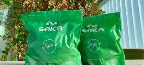 Saica Flex diseña una nueva gama de materiales reciclables