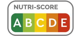 Asemesa rechaza el sistema Nutri-Score para la aceituna de mesa