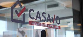 La familia Agnelli impulsará el crecimiento de Casavo en Italia y España