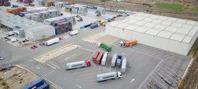 Depot TMZ Services aumenta ventas y continúa activa en inversiones