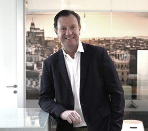 Leroy Merlin acelera su transformación digital y logística para seguir creciendo
