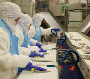 Ecofood2023 ejecutará inversiones de más de 400 M en empresas agroalimentarias y de packaging