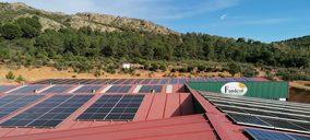 Aguas Fondetal invierte para apuntalar su crecimiento y ganar en sostenibilidad
