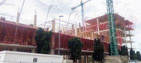 Adania desarrollará 430 nuevas viviendas