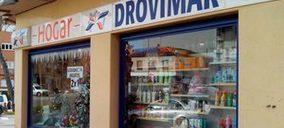 Drovimar amplía su red con una apertura en su zona principal de influencia